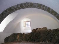 Altbau Sanierung Schloss Mattsee