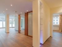 Wohnungs-Aufteilung / Wohnungs-Umbau in Salzburg