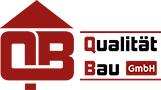 Qualität Bau Logo